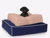 Waggo Dog Bedding