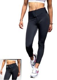Workout leggings gift