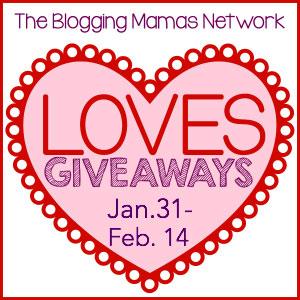 BMN-Loves-Giveaways16