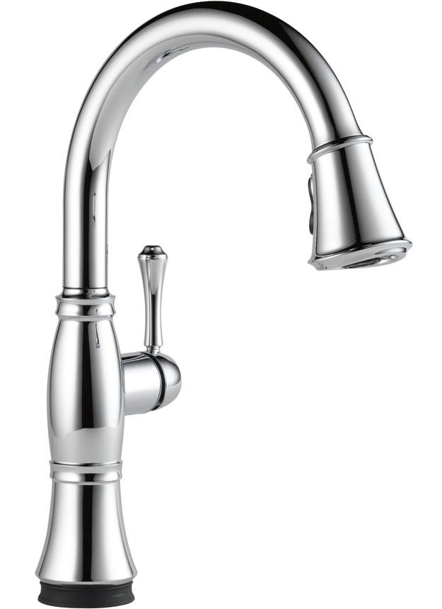 Cassidy-Delta-Faucet
