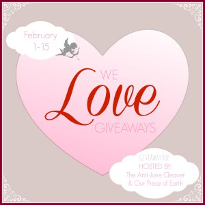 we-love-giveaways-2015