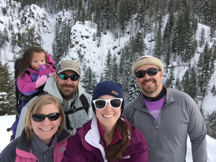 Steamboat Springs Colorado Weekend