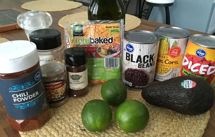 ingredients-for-corn-salsa