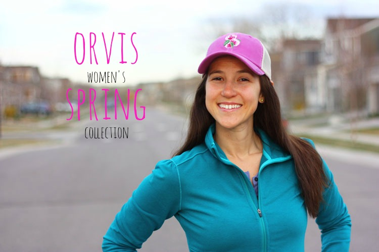 Orvis Outdoor Clothing for Women