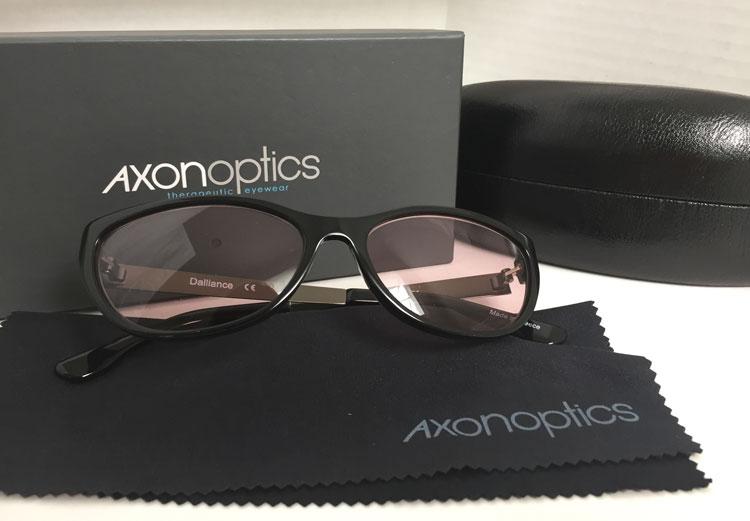 axon-optics
