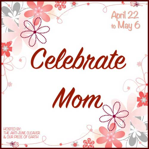 Celebrate Mom (Win a prAna Outfit!)