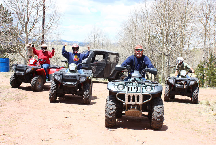 ATV-Ride-Colorado