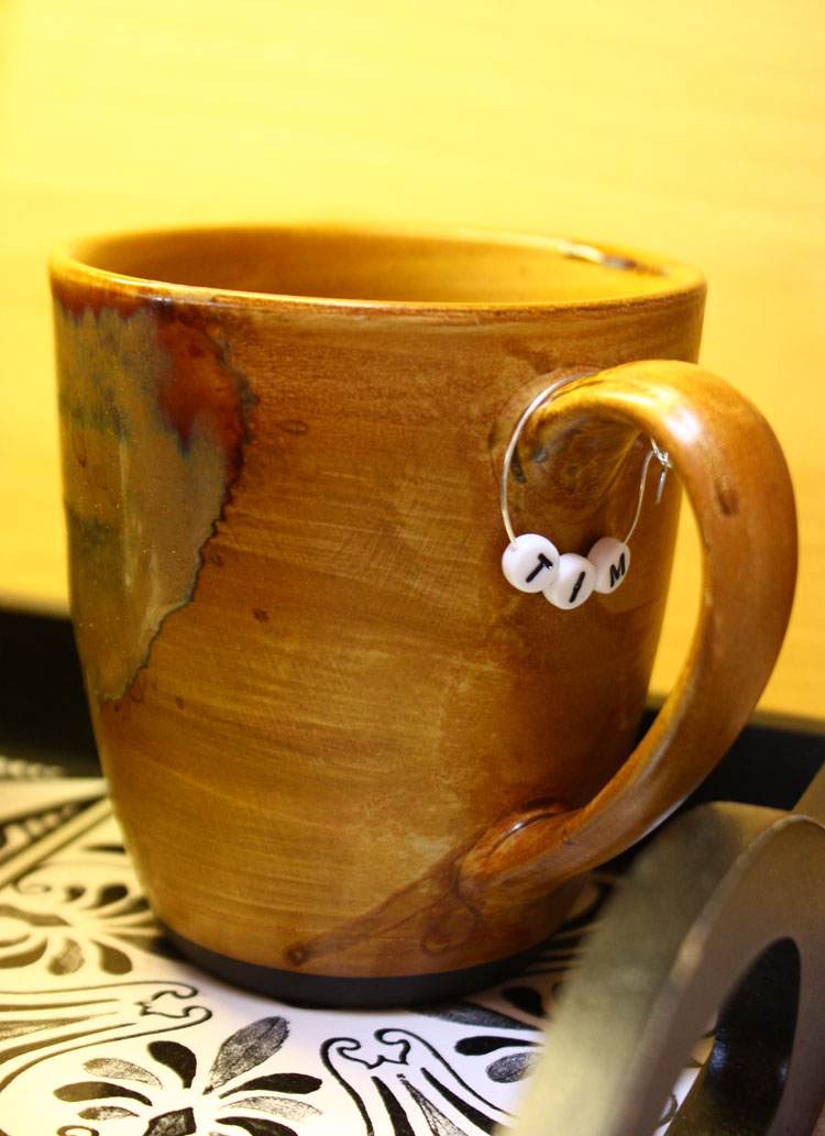 Coffee-Cup-Charm