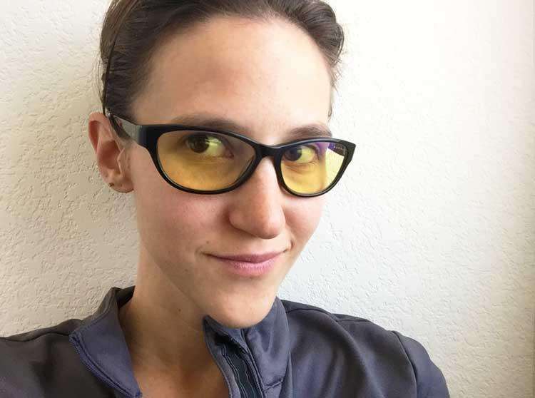 GUNNAR-glasses-review