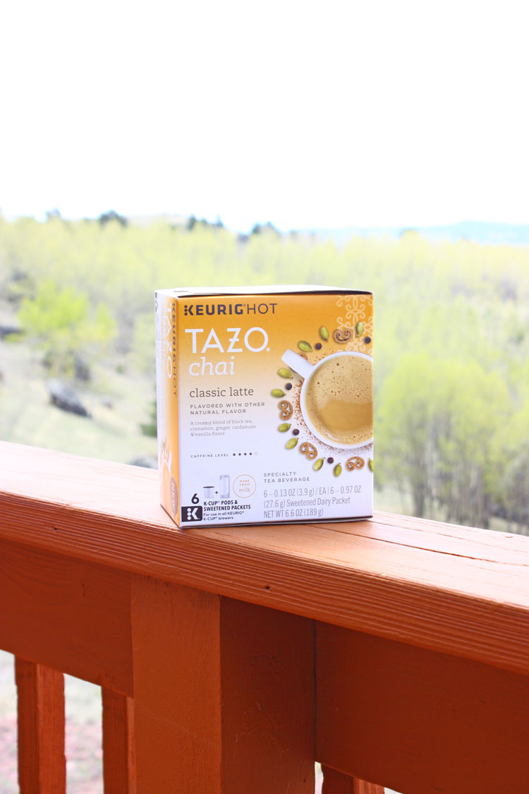 TAZO-New-Chai-Latte