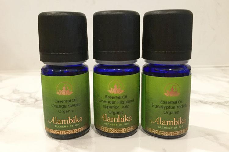 Alambika-Essential-Oils
