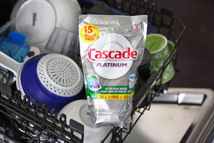 Cascade-Detergent-Walmart