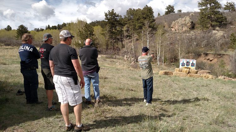 Colorado-Shooting