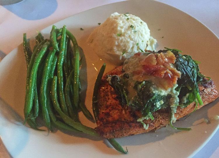 Bonefish-Grill-Gluten-Free