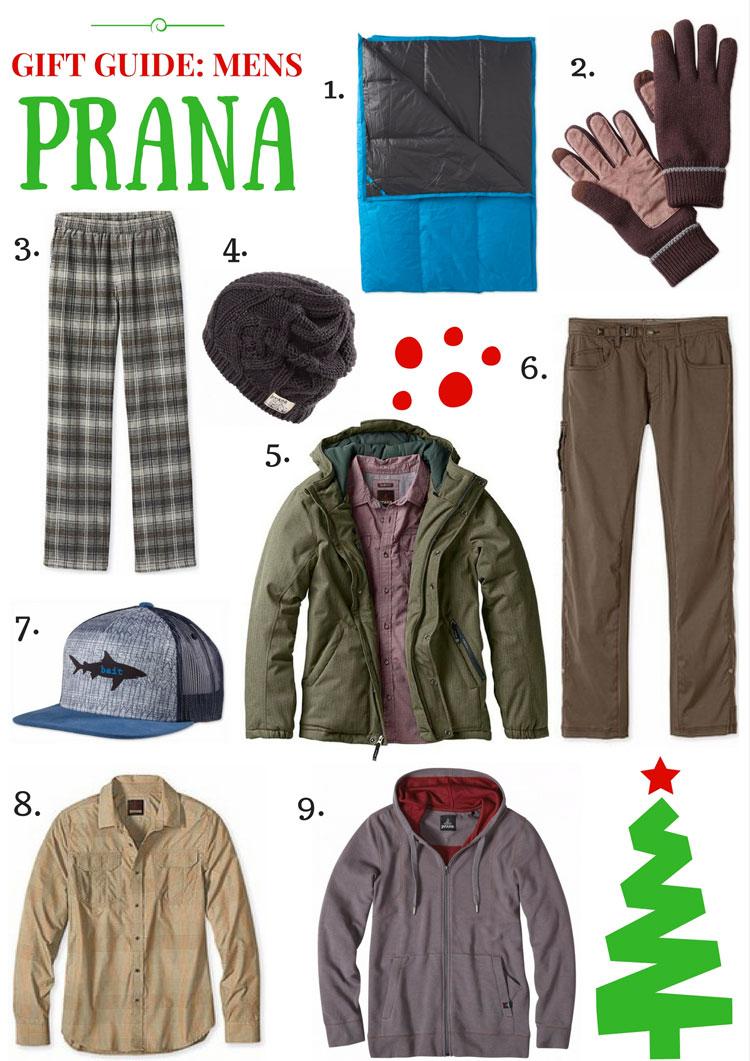 gift-guide-prana