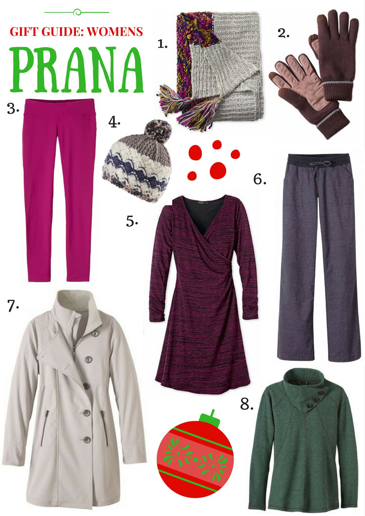 prana-womens-gift-guide