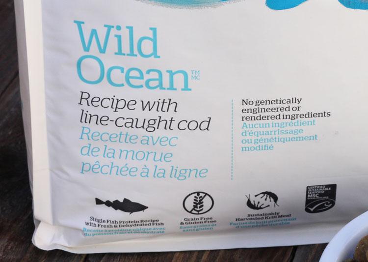 wild-ocean-caught-petcuran-dog-food