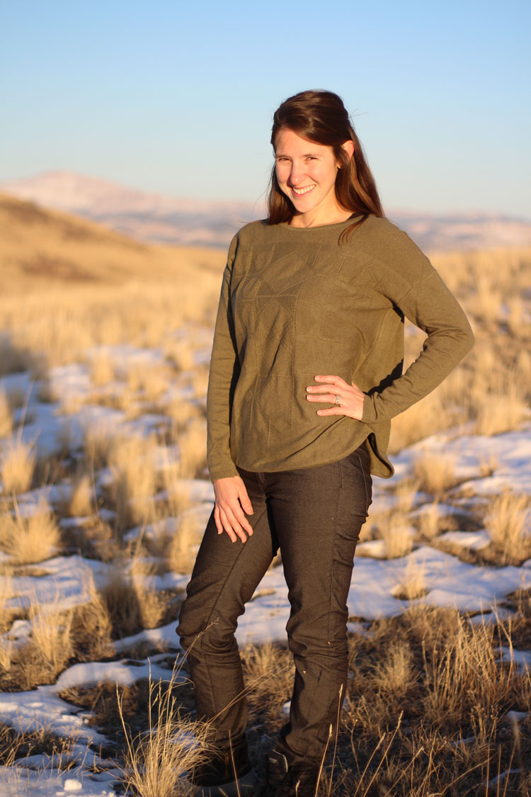 prana-womens-christmas