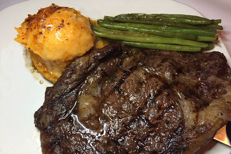 bone-in-ribeye-steak-bonefish