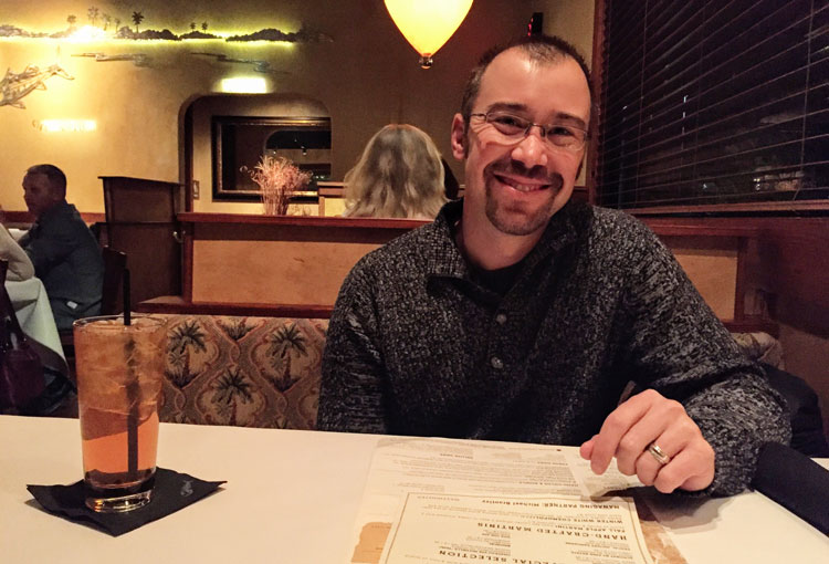 bonefish-grill-for-date-night