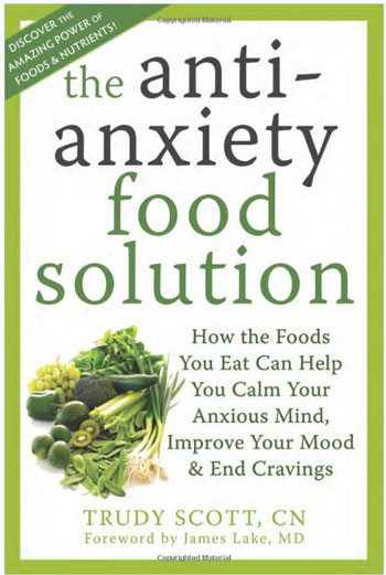 anti-anxiety-food-solution