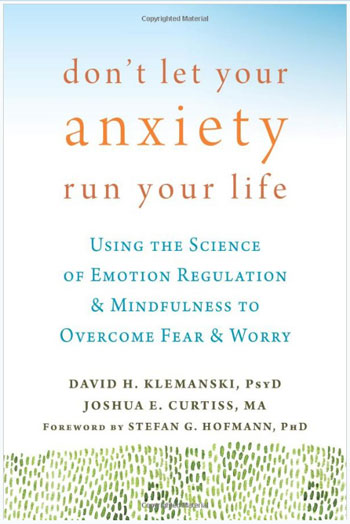 anxiety-run-your-life