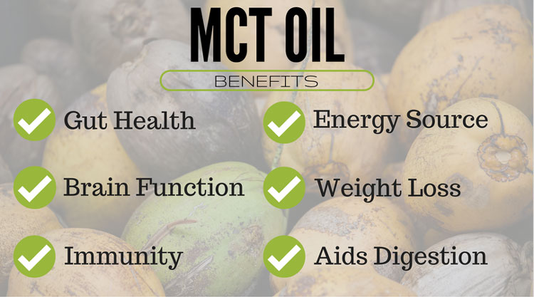 benefits-of-mct-oil-1