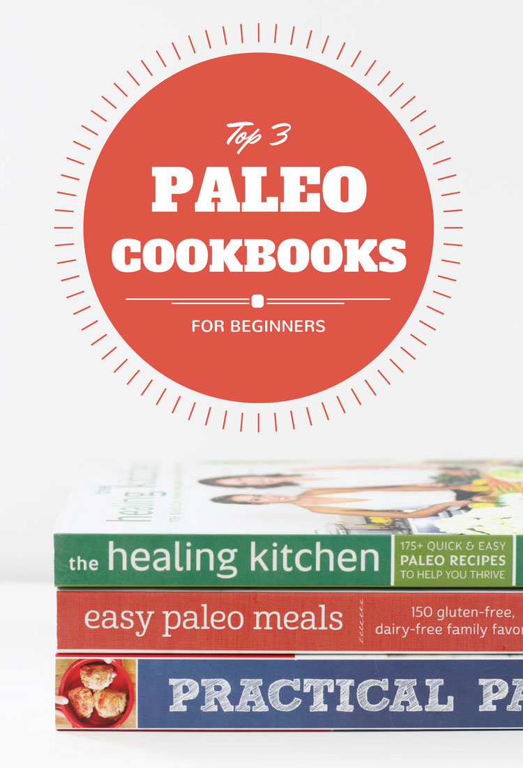 Best-Paleo-Cookbooks-for-Beginners
