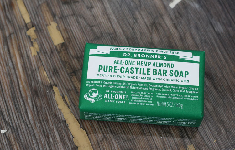 bronners-soap-sprouts