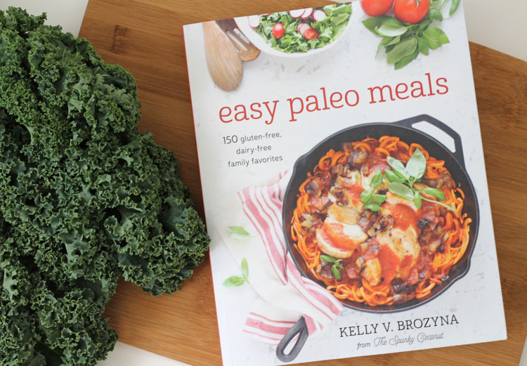 Easy-Paleo-Meals-Paleo-Cookbook