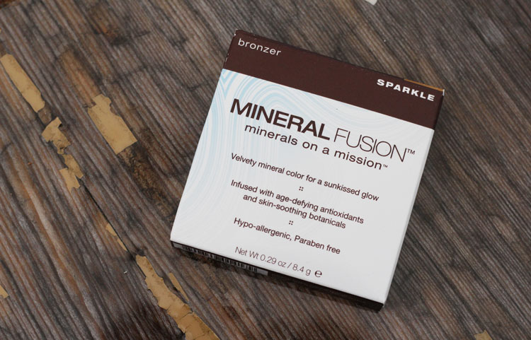 mineral-fusion-makeup-sprouts