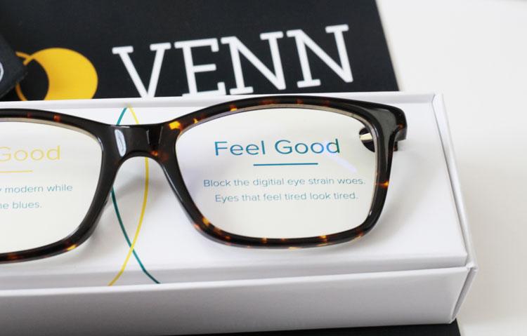 Venn-Blue-Screen-Glasses