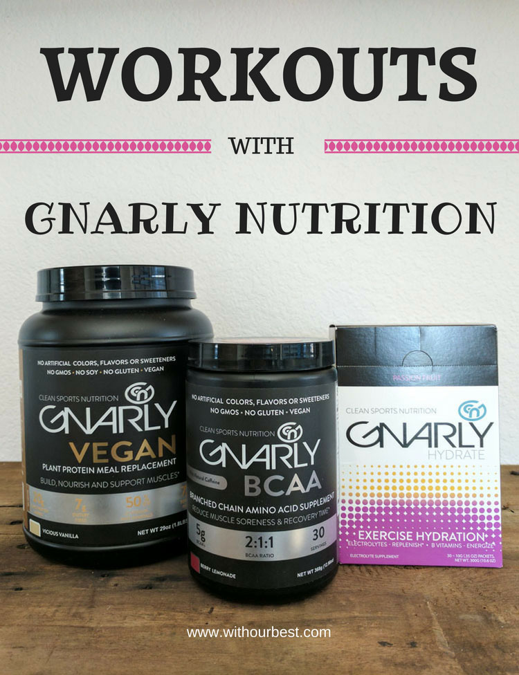 WORKOUTS-with-Gnarly-nutrition