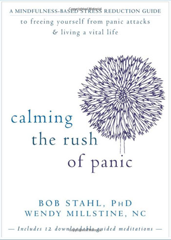 calming-rush-of-panic