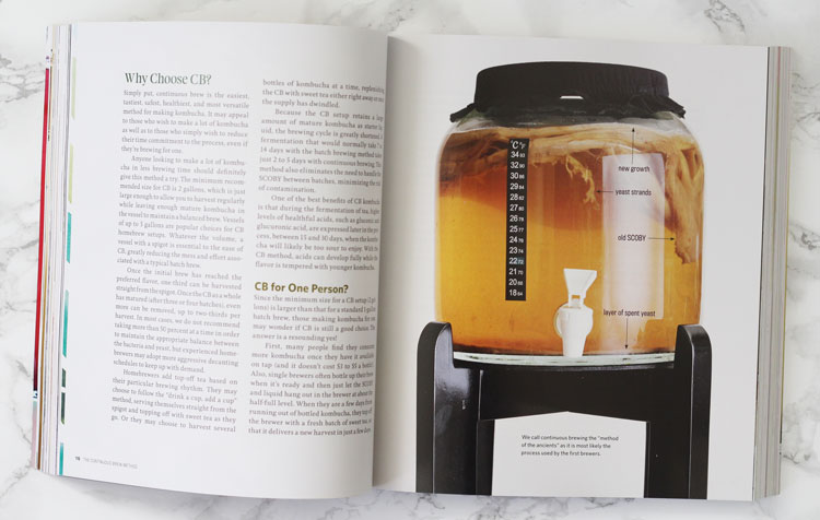 continuous-brew-big-book-kombucha