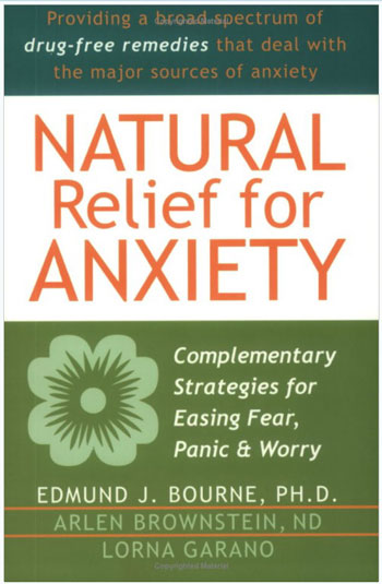 natural-relief-for-anxiety