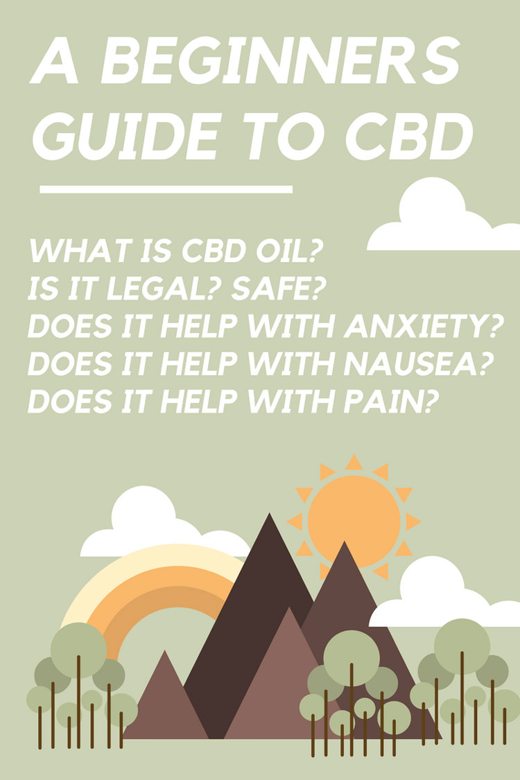 A-beginners-Guide-to-cbd-oil