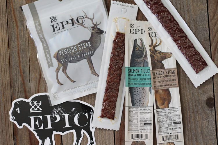 Are Epic Bars Whole30 Approved With Our Best Denver Lifestyle Blog
