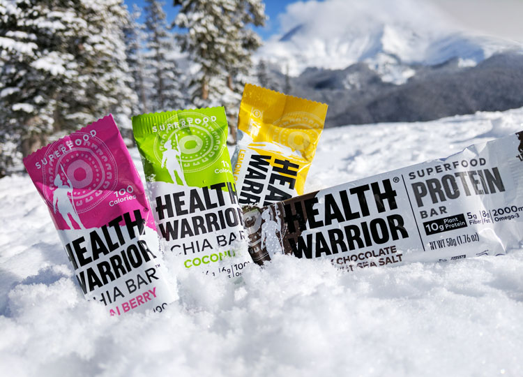 Health-Warrior-Chia-Bar-Mountain-Snow