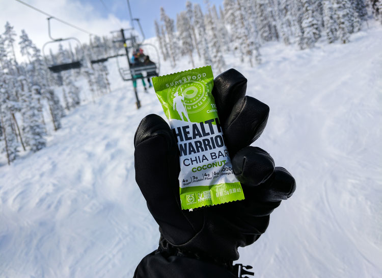 Health-Warrior-Chia-Bar-Skiing