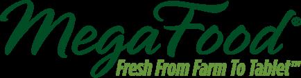 MegaFood Logo