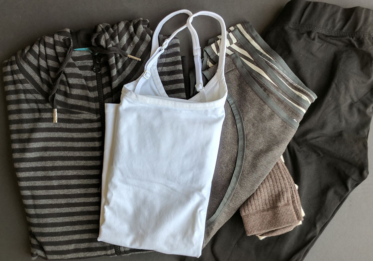 Is Organic Clothing Worth The Hype With Our Best