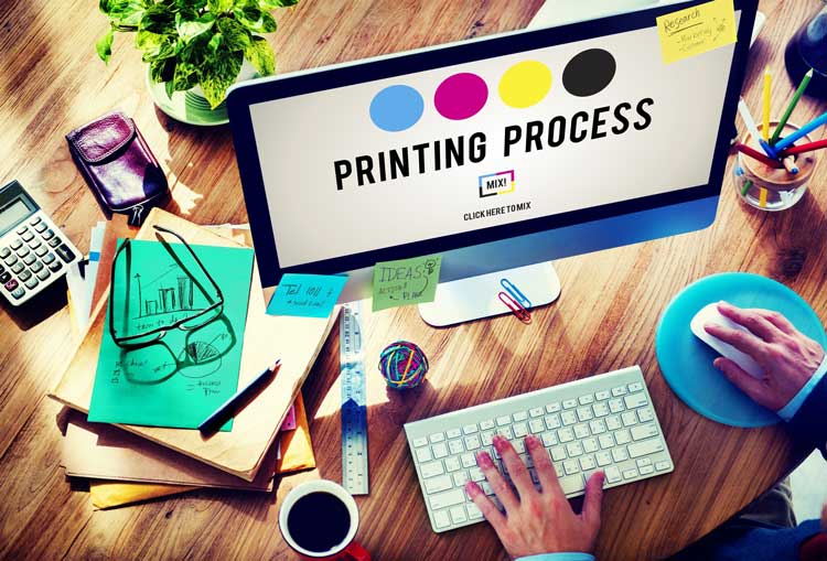 Innovative Printing Practices That Will Benefit Your Business in 2018