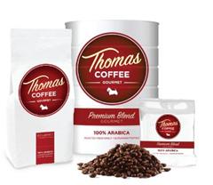 Thomas-Coffee-Free-Sample