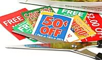 clip_coupons
