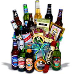 12-Beers-Gift-Basket