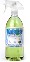 Free-Mist8-All-purpose-cleaning-spray