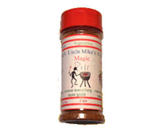 Free-Seasoning-Spice