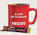 Nescafe-freebie
