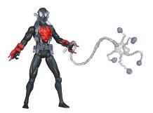 Night-Mission-Spider-Man